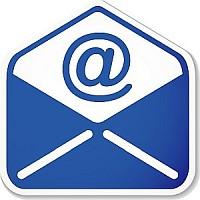 Электронная почта. Советы начинающим