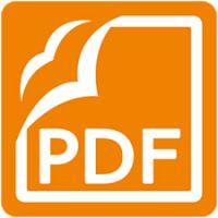 Как посмотреть файл pdf