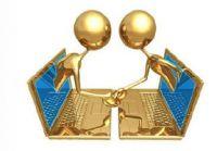 Нетикет или правила общения в сети