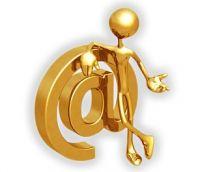 Нетикет при работе с электронной почтой